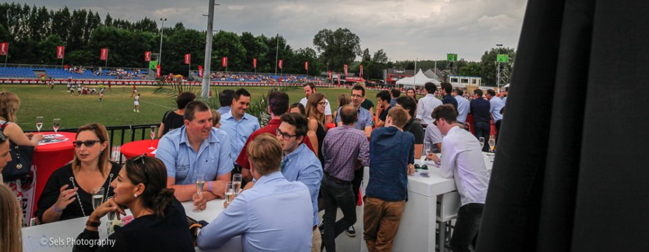 Flanders Open Rugby Festival 19