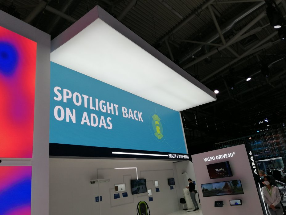 IAA MOBILITY 2021 (Munich, Germany: 7 September to 12 September 2021): The new successor of the IAA Frankfurt Motor Show 22