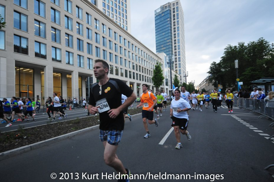 J.P. Morgan Corporate Challenge 2013, Frankfurt 68
