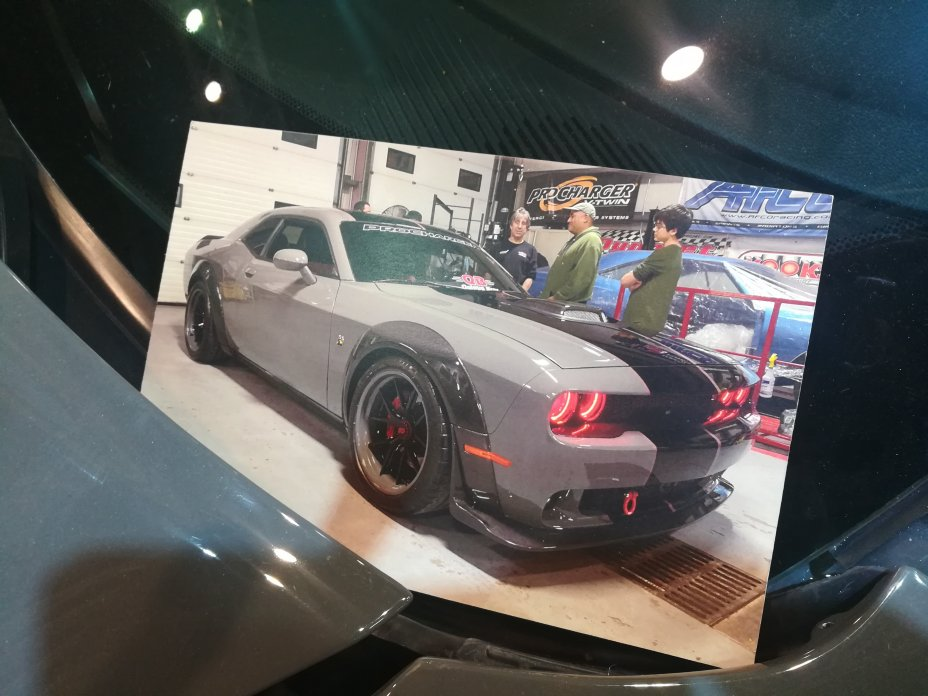 2019 SEMA Show (Nov. 4 to 8, 2019) and AAPEX Show (Nov. 5 to 7, 2019): Las Vegas Convention Center and Sands Exhibition Center 41