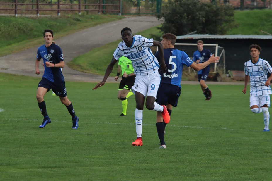 inter youth 1