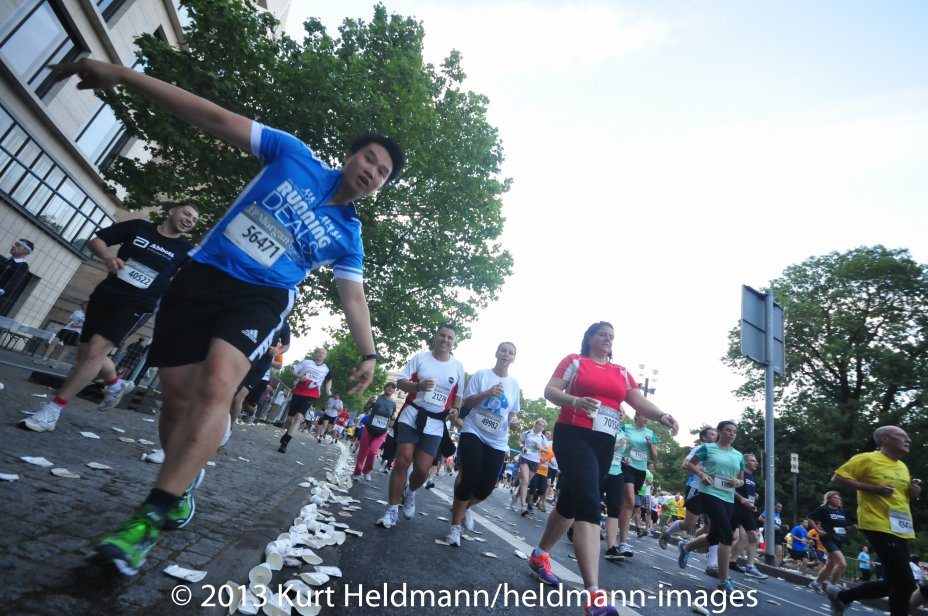 J.P. Morgan Corporate Challenge 2013, Frankfurt 39