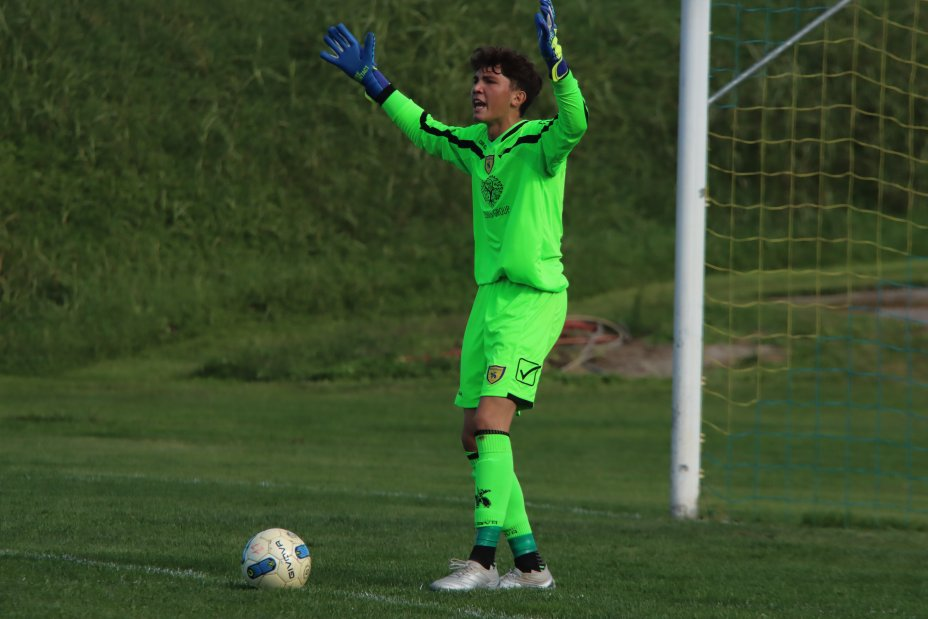 inter youth 3
